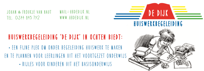 Huiswerkbegelehttps://korfbalkesteren.nl/wp-content/uploads/2018/04/2018-04-16.pngiding De Dijk