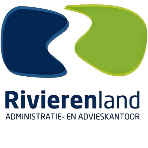 Administratie- en advieskantoor Rivierenland