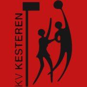 (c) Korfbalkesteren.nl